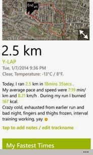 run1-6-2014diary4