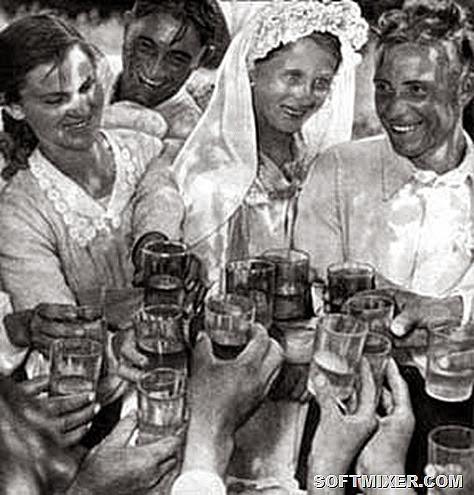 collective_vodka_drinking