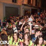 2013-07-20-carnaval-estiu-moscou-140