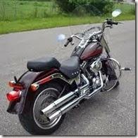 Harley - Copy