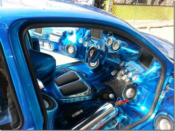 xuning bizarrices automotivas (18)