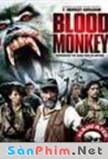 Khỉ Máu -  Blood Monkey (Đang cập nhật)