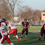 Prep Bowl Playoff vs St Rita 2012_026.jpg