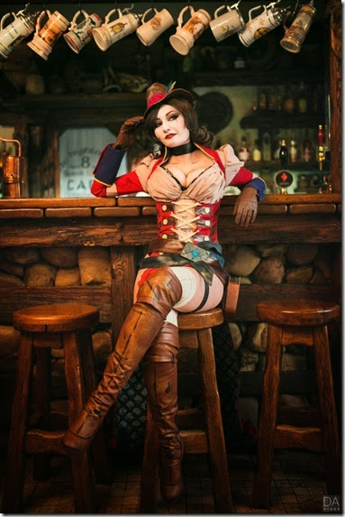 mad-moxxi-cosplay-012
