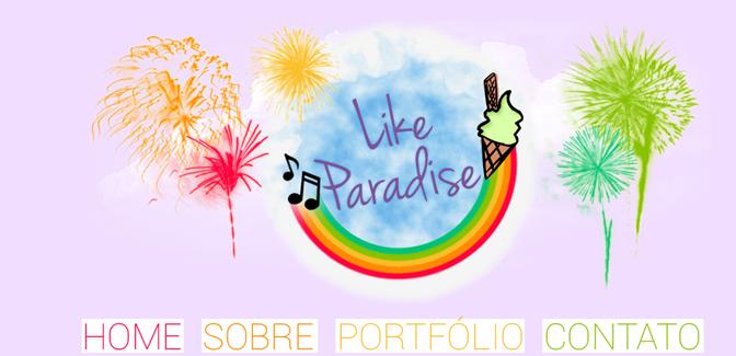 likeparadise