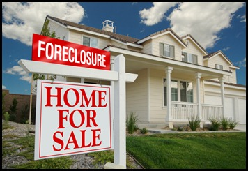 foreclosure6