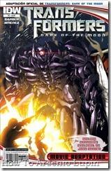 P00002 - Transformers 3_ Dark of t