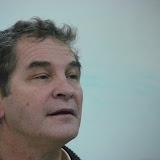 Horacio Cecchi-fotos 049.jpg