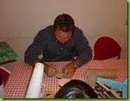 Mamme Che Leggono 2011 - 20 ottobre (35)