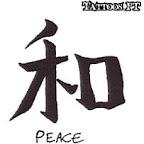 paz-peace.jpg