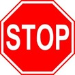 2011-12-15_stop_sign