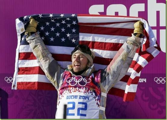 sochi-olympics-snowboard-men