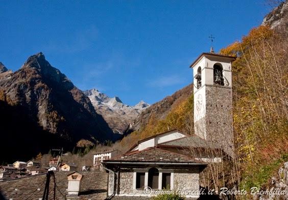 3-2014-11-01_Val di Mello ed(15)