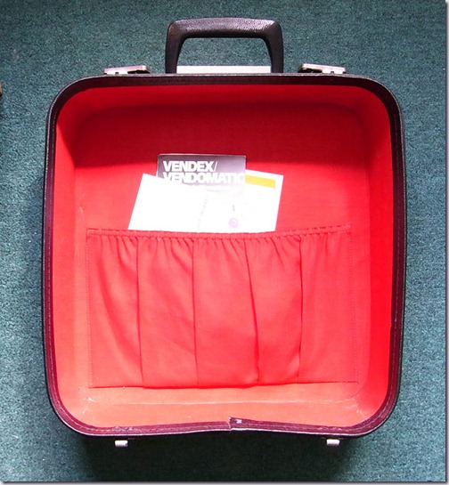 koffertje-2