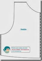 patron_chaleco01_mardecolor1