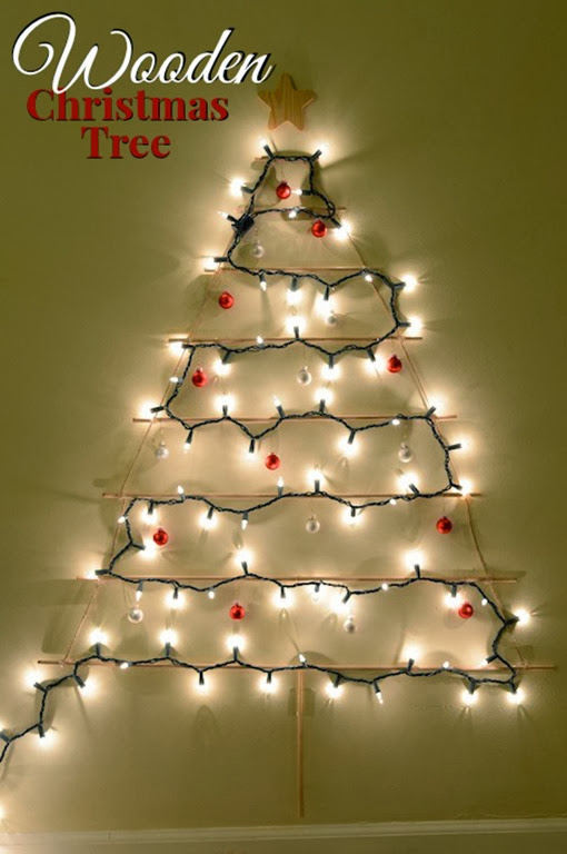 Wooden-Christmas-Tree-Text-2