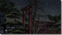 Uchouten Kazoku - 09 -30