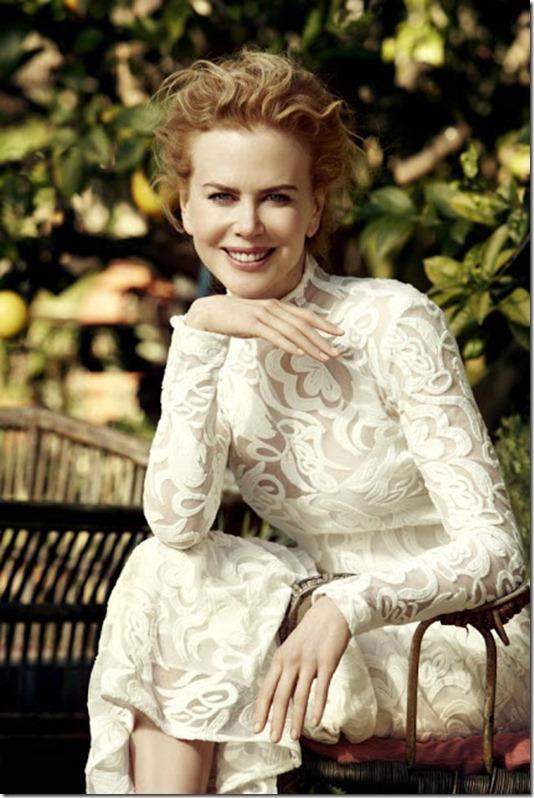 Nicole_Kidman_Swisse_Vitamins_Campaign_01