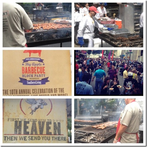 big-apple-bbq-collage