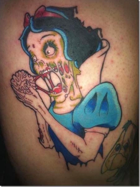 disney-themed-tattoos-056