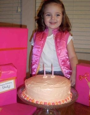 emily's birthdays-7