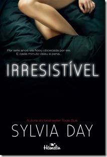 irresistivel_capa