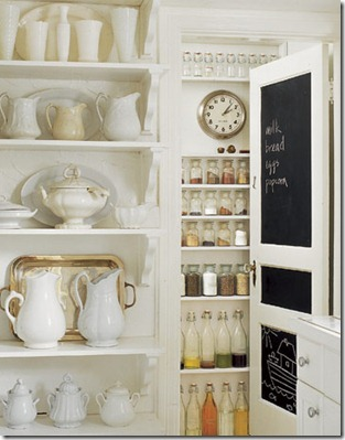 Kitchen-Pantry-Organize-Storage-GTL1106-de