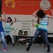 mednarodni-festival-igraj-se-z-mano-ljubljana-30.5.2012_045.jpg