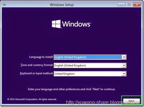 Windows 10_i