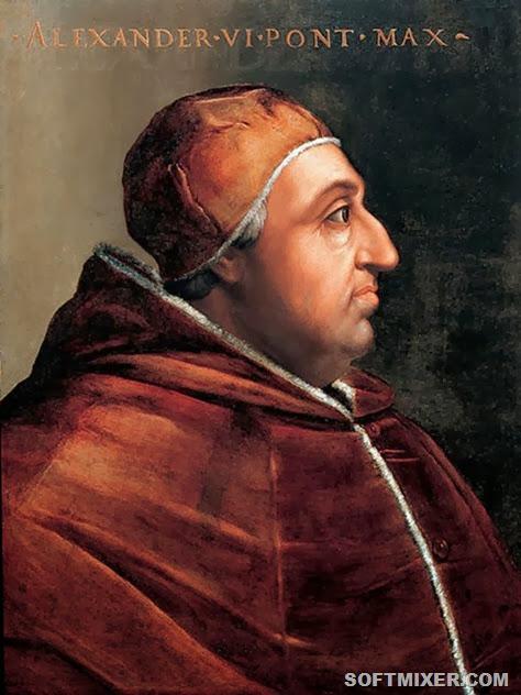 453px-Pope_Alexander_Vi_thumb[2]