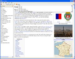 kiwix_descargar_wikipedia