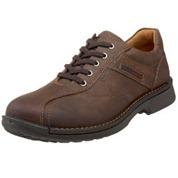 zapatos-caminar-aconsejado para la gota