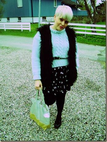 Agnes3