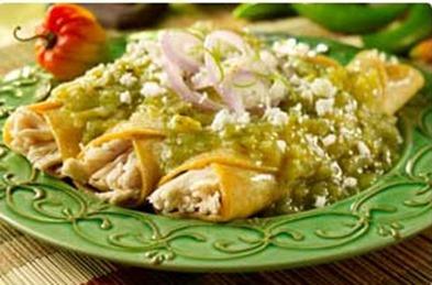 Enchiladas-Verdes2