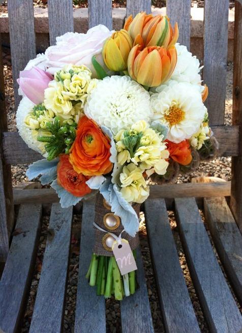 228151_428719817165609_1862366045_n renae's bouquets