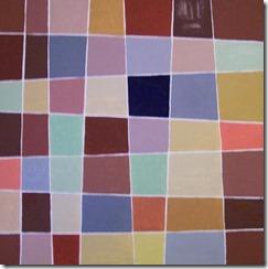 davide-barbanera-abstract