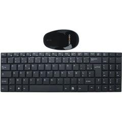 clavier-souris-assembler-PC