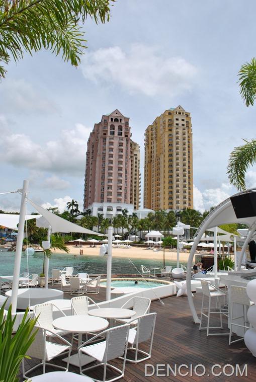 Movenpick Resort and Spa Mactan Cebu 23