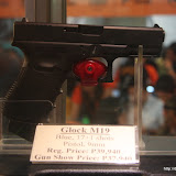 defense and sporting arms show - gun show philippines (308).JPG