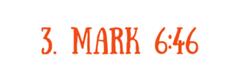 mARK 1_35-6