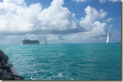 On the tender to Philipsburg (Small)