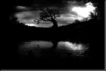 dark_pond_by_arosewithoutthorns-d4q5i5i