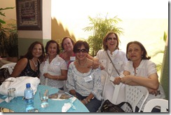 16 Sep. 2012 -CIC (72)