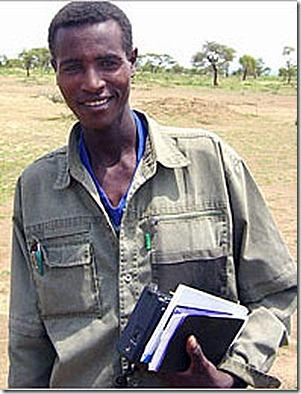 eritrean-christian351