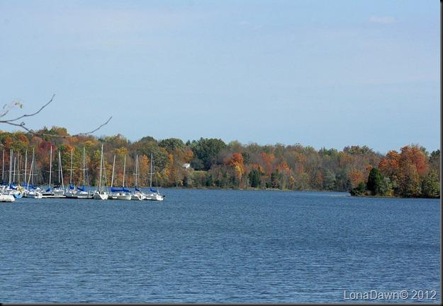 Saltfork_Lake3