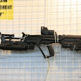 Defense and Sporting Arms Show 2012 Gun Show Philippines (99).JPG