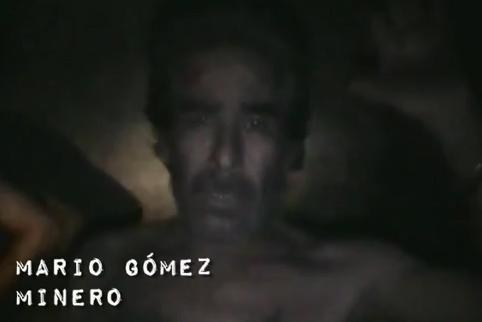minero-mario-gomez.png