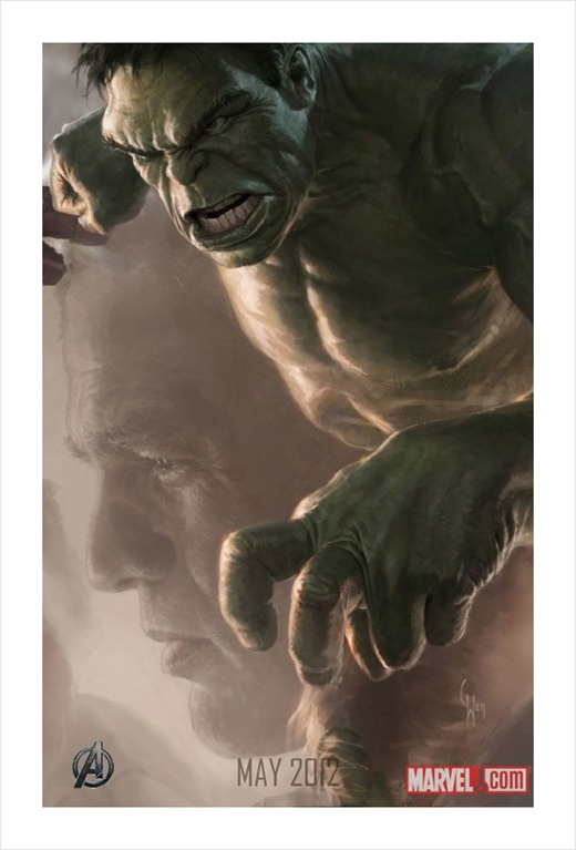 The_Avengers_The_Hulk_Concept_Art_01a