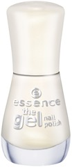 ess_the_gel_nail_polish03