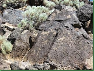 Petroglyph II 081